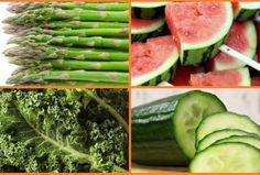14-foods-almost-no-calories-lot-nutrients