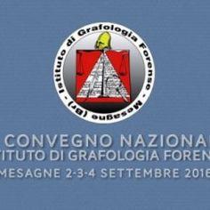 http://www.nitesrl.com/it/n-i-te-srl-partecipa-al-ix-convegno-nazionale-dellistituto-di-grafologia-forense/