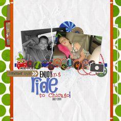My sweet little travelers! It's The Journey digital scrapbook kit https://www.mymemories.com/store/display_product_page?id=HNDS-CP-1311-45086&r=Heidi_Nicole_Designs #digital scrapbooking