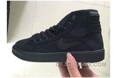 quality design 27989 97cd3 Stickie213 Nike Air Jordan Sky High Shoes Black White YouTube Online