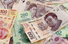 <p>México.- Las empresas mexicanas perdieron en 2016 alrededor de 1,600 millones de pesos en conjunto por actos de corrupción del gobierno, lo