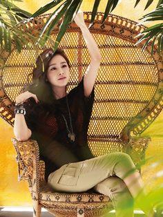 Kim Tae Hee생방송카지노생방송카지노 YOGI14.COM 생방송카지노생방송카지노 방송카지노생방송카지노 방송카지노생방송카지노