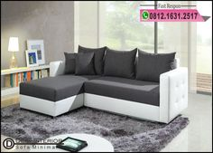The Wonderful of Small Corner Sofa Design for Small House Corner Sofa Plans, Corner Sofa Design, Corner Sectional Sofa, Sectional Sofas, Sofa Set, Leather Sofa Sale, Leather Corner Sofa, White Sofa Bed, Salon Mid-century