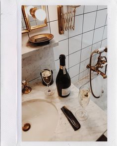 Breakfast At Tiffany's, Fall Inspiration, Lucky Girl, Home And Deco, House Goals, Style Vintage, Saturday Night, Sunday Morning, My New Room