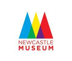 newcastle-museum-01.jpg (940×800)