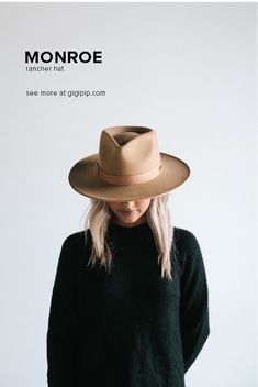 914a204b 45 Best Fall Hats images | Sombreros, Dressing up, Winter fashion