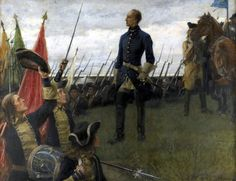 King Charles XII of Sweden with his army in Russia, Great Northern War Lappland, Oldenburg, Sweden History, Swedish Army, Fjord, European History, Modern Warfare, Military History, Medieval