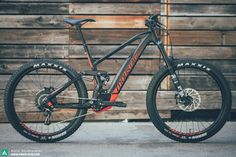 Moustache debut their new Hidden Power Samedi 27 Race and Trail Range E Mtb, Mtb Bike, Bike Trails, Electric Bikes Uk, Bike Art, Bicycle Design, Moustache, Mountain Biking, Cycling