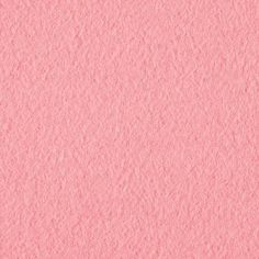 Pinkie pie, cadence   Wintry Fleece Baby Pink from @fabricdotcom  This medium weight fleece is anti-pill and ultra soft. It is perfect for creating jackets, vests, scarves, mittens, throws and more!