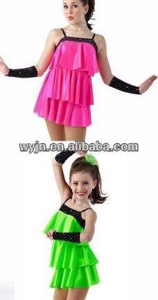 546be96fd0de 14 Best Ballroom Style images