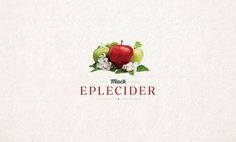 Mack Eplecider on Packaging of the World - Creative Package Design Gallery