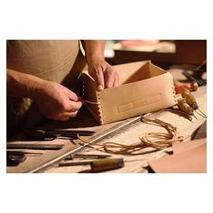 "MASSADA EYEWEAR® na Instagramie: """"All genuine knowledge originates in direct experience"". Art, whatever form it takes, requires hard work, craftsmanship and creativity.…"""