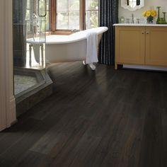 61 Best First Floor Images Hardwood Floors Luxury Vinyl