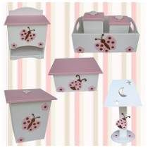 Decoupage, Kit Bebe, Baby Kit, Ideas Para, Birth, Diy And Crafts, Decorative Boxes, Alice, Baby Shower