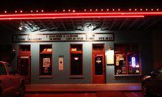 Dan's Silverleaf. Denton, TX.