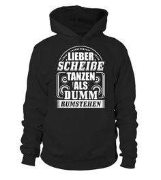 Limitiert DJ ScheisseTanzen Nursing Assistant, Volleyball Shirts, Hoodies, Sweatshirts, Snowboard, Link, Sweaters, Stuff To Buy, T Shirt