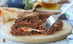 DI Mince Recipes, Biscotti, Mozzarella, Carne, Beef, Dinner, Food, Vegetarian, Meat