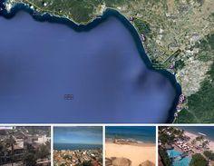 47 Best Puerto Vallarta Webcam Images Punta Mita Puerto Vallarta