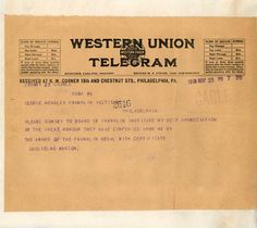 western union Western Union, Telephone, Westerns, Lettering, Phone, Drawing Letters, Brush Lettering