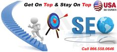Welcome to USA SEO Experts. It provides the following Hillsbore SEO services for small to large size companies for local and national website marketing campaigns. These services include but are not limited to: seo management, organic search engine optimization, ppc optimization, high quality content creation, custom link building, social media seo and creating search engine compliant, yet aggressive web marketing strategies. call 866.558.0646. https://usaseoexperts.com/hillsboro-seo-experts/