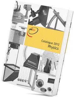 Catalogue Design Catalogue Design, Best Logo Design, Cool Logo, Online Business, Physics, Digital Marketing, Best Logo, Physique