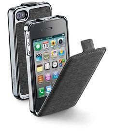 miglior custodia iphone 4s