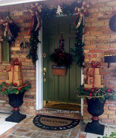 s_front door_full 2