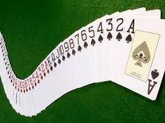 poker - Cerca con Google