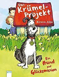 Das Krümel-Projekt | Buchvorstellung - KiMaPa #buchvorstellung #buchtipps #kinderbuch Grinch, Free Apps, Audiobooks, Ebooks, This Book, Poster, Reading, Kids, Products