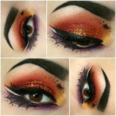+ Información sobre nuestro CURSO: http://curso-maquillaje.es/msite-nude/index.php?Pinterest