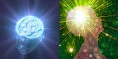However you describe it, there is no doubt that Mind Power is vast and exhaustive, both in scope and content.