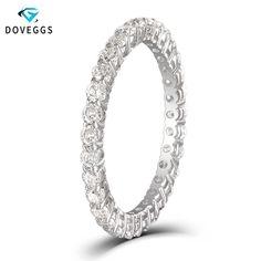 218aab14672ac 10 melhores imagens de Anéis de casamento do diamante em 2019 ...