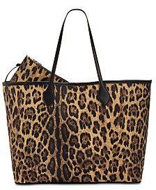 195b7a971f1af Steve Madden Handbags