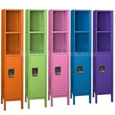Kids Storage Lockers With Cubbies For Sale! These Offer The Unique  Combination Of Cubbies On The Top Half And Secured Storage With A Door On  The Lower.