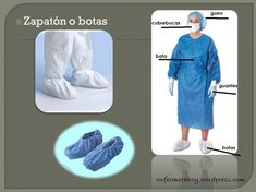 Accesorios Casual, Hospital Gowns, Sewing, Jackets, Surgery, Clothes, Medicine, Facebook, Fashion
