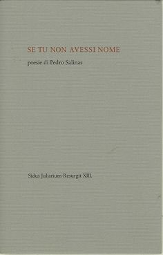 Alessandro Zanella | Sidus Iuliarium resurgit 13