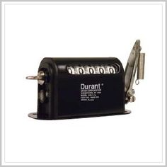#mechanical #strokecounter Call: 800-338-7268 , 401-781-7800 For A Durant specialist And Lowest Instant Prices
