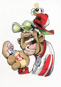 Products by CHEO Bristol graffiti cartoon character artist buy street art canvas paintings signed prints clothing vinyl toys models books magazines. Graffiti Piece, Graffiti Drawing, Graffiti Lettering, Street Art Graffiti, Graffiti Cartoons, Graffiti Characters, Art Sketches, Art Drawings, Frankenstein Art