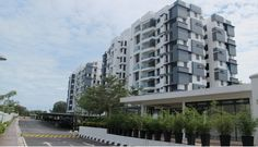 Cyberjaya High End Condo, Gardenview Residence MMU - Cyberjaya High End Condo, Gardenview Residence MMU Home Sweet Home with Fully Furnish 3 bedroom 3 Bathroom 1500sqft Large Balcony 5 Star Environment Surroundings  Kindly Call For Viewing or More information MQ Chong 019 411 6899 Furniture: Fully Furnished    http://my.ipushproperty.com/property/cyberjaya-high-end-condo-gardenview-residence-mmu-4/