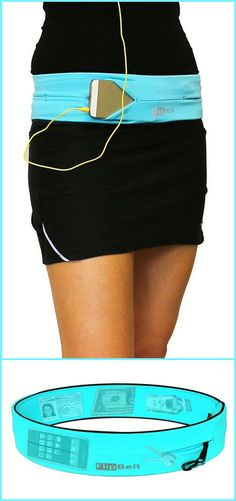 Perfect for when you workout, go running, shopping or do yoga!