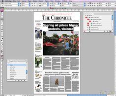 Adobe indesign cc 0 mac os x Nitro Pdf, Typed Notes, Game Programming, Adobe Indesign, Image House, Advertising Design, Language, Waka Flocka, Gucci Mane