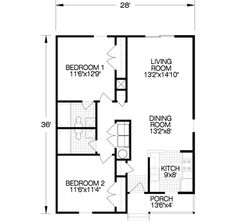 Laundry Room Floor Plans furthermore One Story House Plans furthermore Plans additionally 051h 0052 also Indoor Courtyard. on single story house plans with great room