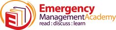 Disaster Science Fellowship - global, online 1-year intensive graduate-level learning program where participants read and discuss the most important books in emergency management, based on theEmergency Management Graduate Body of Knowledge.