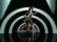 Seven Nation Army - The White Stripes... favorite song of all time! Takes me back to dance team:)