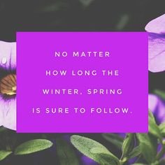 It's the 1st day of #spring, y'all!  I'm a total hermit during the #winter so this makes me UBER #ecstatic!  Remember that Declutter post?  Spring Cleaning is good for the soul!  Let's do this, embrace the good weather, create organized space, and emit so