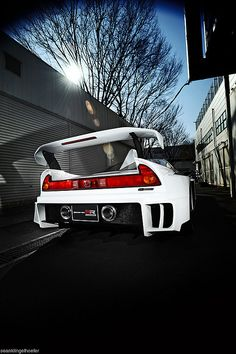 Mugen NSX RR Do you love Jdm cars? beautiful women? Fast Cars? Stanced cars? Then check out my website an #JDM: #Stanced, #Slammed & #Tuned, #Rvinyl loves them all.