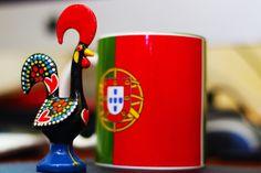 Portugal | Flickr - Photo Sharing!