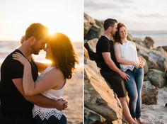 Couple Photography Adelaide - Lucinda May Photography_0286