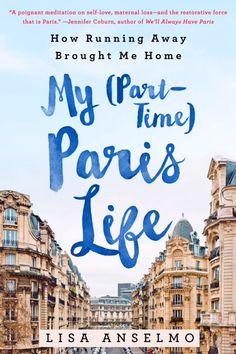 The Paris Souvenirs You Should Be Buying | My (Parttime) Paris Life