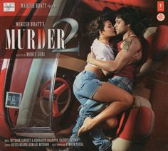 Murder 2 Also Known As: Crimã Country: India Language: Hindi Movie Plot, It Movie Cast, Top Movies, Drama Movies, Social Media Awards, Murder 2, Bahubali Movie, Latest Video Songs, Karaoke Tracks